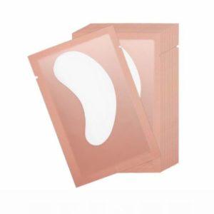 Гидрогелевые патчи Cilia Pink