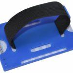 Lashholder CiliaPro blue 01