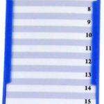 Lashholder CiliaPro blue 02
