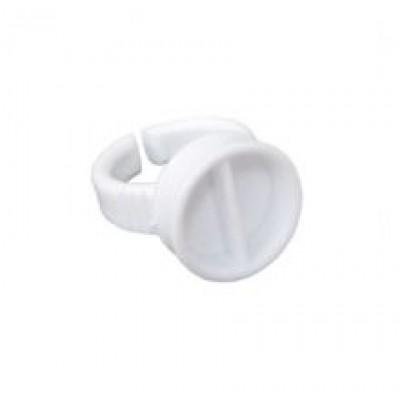 Кольцо для клея двойное