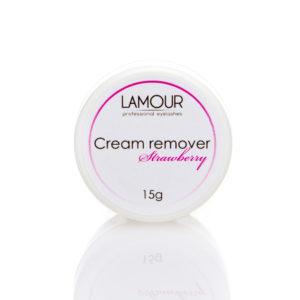 cream_remover_15g
