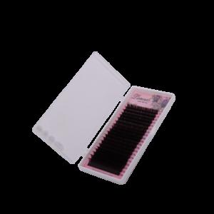 темный_шоколад