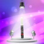 Cilia Titan 2ml glue