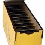 LashBox GOLD 03