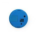 Мини ЖК-дисплей Цифровой термометр гигрометр – копия 04