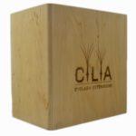 ЛешБокс Box 10×15 на 10 планшеток