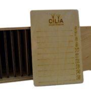 ЛешБокс Box 10×15 на 10 планшеток (2)