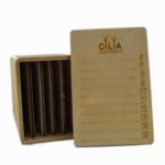 ЛешБокс Box 10×15 на 5 планшеток (2)
