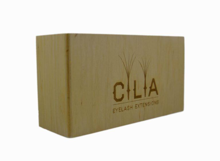 Лешбокс для ресниц Box 5×8 10 (1)