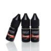Обезжириватель для ресниц (Cleanser) 10 мл 1